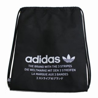 adidas アディダス Originals NMD ジムサック