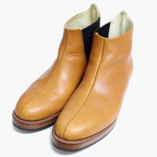 SUNSEA サンシー 16AW One Side Gore Boots サイドゴアブーツ