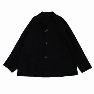 COMOLI コモリ 21SS デニムワークジャケット