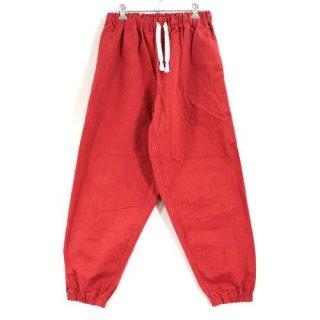 TUKI ツキ gum pants ガムパンツ