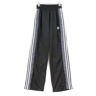adidas アディダス WOMEN TRACK PANTS トラックパンツ