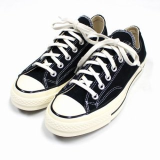 CONVERSE CT70 CHUCK TAYLOR ALL STAR 70 OX 162058C チャックテイラー