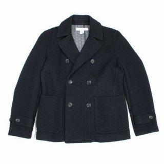 COMME des GARCONS SHIRT コムデギャルソンシャツ 12AW レーヨン ジャケット