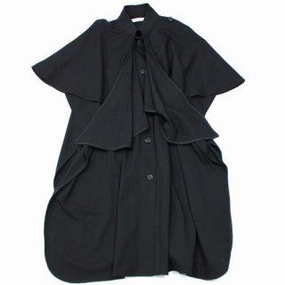 LEINWANDE ラインヴァンド  19AW Mantle Coat コート