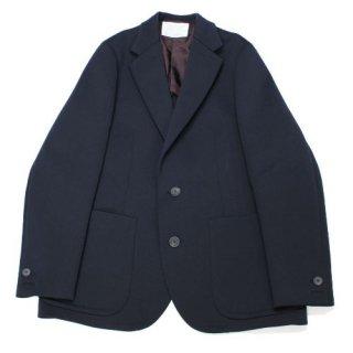 Kolor カラー 21SS Pe ダンボール SWITCHING JKT ジャケット