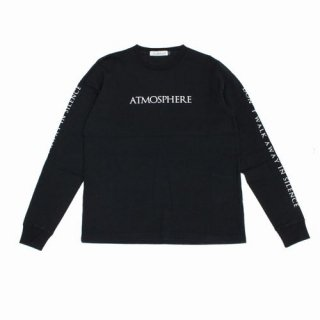 UNDERCOVER アンダーカバー 18SS L/S TEE ATMOSPHERE JOY DIVISION カットソー