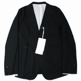 TAKAHIROMIYASHITATheSoloist. タカヒロミヤシタ ザ ソロイスト 17SS sportsジャケット