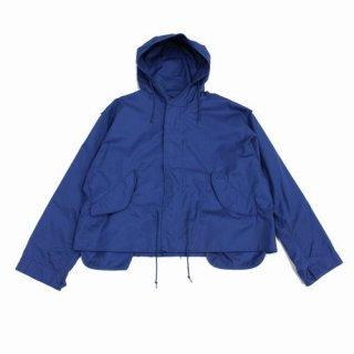 UNUSED アンユーズド 18AW M-51 Short jacket ジャケット