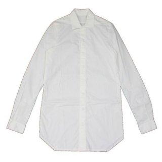 Rick Owens リックオウエンス 17AW ロングシャツ