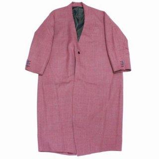 ka na ta カナタ 2mm jacket coat コート