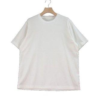Milok ミロック Tシャツ