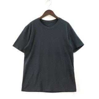 TANGTANG タンタン ダメージTシャツ