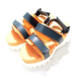 glamb グラム 20SS Platform sandals サンダル