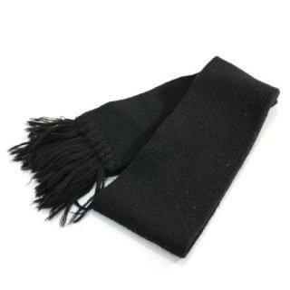 BLACK SHEEP ブラックシープ マフラー