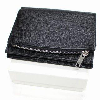 Maison Margiela メゾンマルジェラ 20SS Leather Wallet レザーウォレット