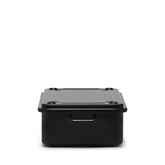 &NUT「STEEL TOOL BOX STORAGE」T-150