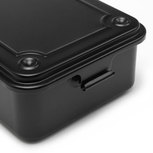 &NUT「STEEL TOOL BOX STORAGE」T-150のサブ画像2