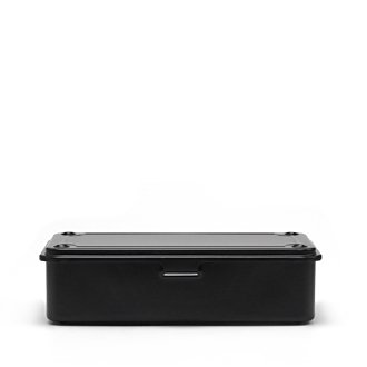 &NUT「STEEL TOOL BOX STORAGE」T-190