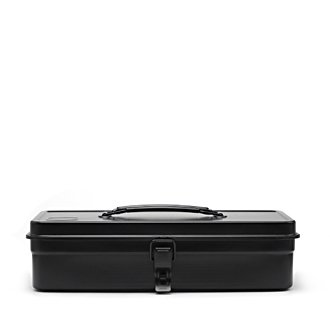 &NUT「STEEL TOOL BOX STORAGE」T-320