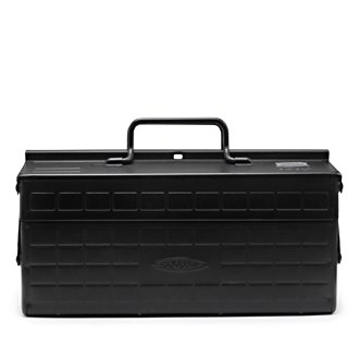 &NUT「STEEL TOOL BOX STORAGE」T-350