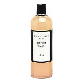THE LAUNDRESS�֥ǥ˥०���å����Classic / 475ml