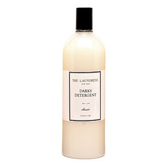 THE LAUNDRESS「ダークデタージェント」Classic / 1L