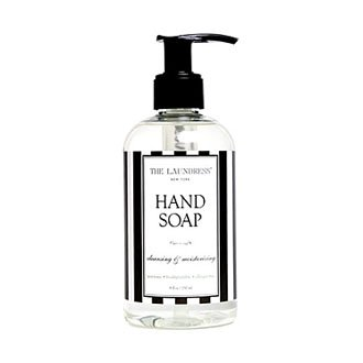 THE LAUNDRESS�֥⥤�����奢�ϥ�ɥ����ס�250ml