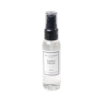 THE LAUNDRESS�֥ե��֥�å��ե�å����Classic / 60ml