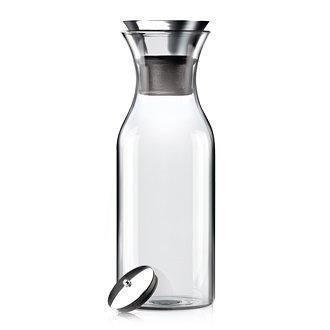 eva solo「Fridge Carafe」