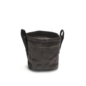 BACSAC「Pot」3L / Outdoor