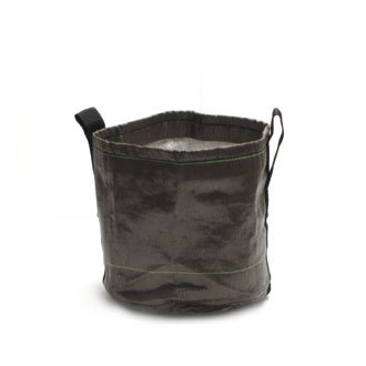 BACSAC「Pot」10L / Outdoor