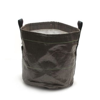 BACSAC「Pot」25L / Outdoor