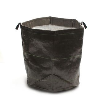BACSAC「Pot」50L / Outdoor