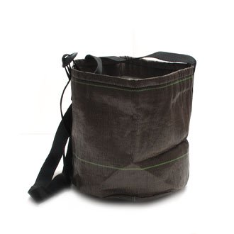 BACSAC「Pot to carry」10L / Outdoor