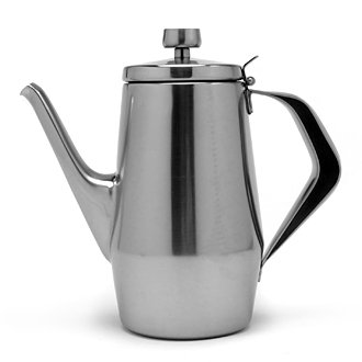 仔犬印「elm」COFFEE POT / 900cc