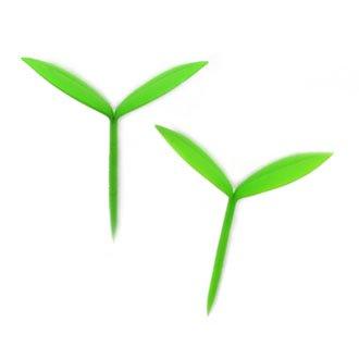 doo DESIGN STUDIO「Sprout」Bookmark