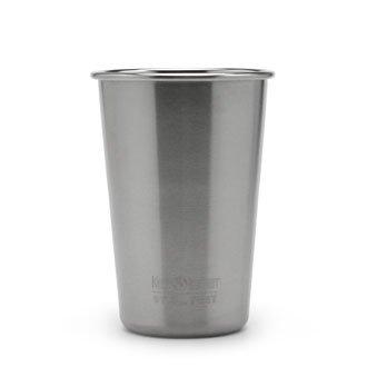 klean kanteen「PINT CUP」473ml