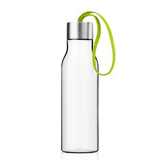 eva solo��Drinking Bottle��0.5L / Green