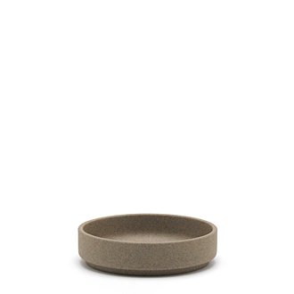 HASAMI PORCELAIN「Plate」8.5cm / Natural
