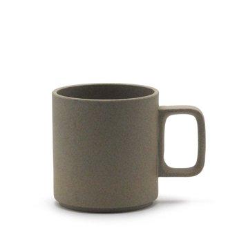 HASAMI PORCELAIN「Mug Cup」8.5cm / M / Natural