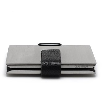 CLAUSTRUM��EXPANDABLE��CARD HOLDER