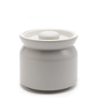 FUJIEI��Silicon Lid Jar 250��Yogurt