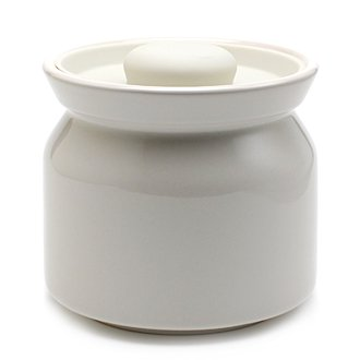FUJIEI��Silicon Lid Jar 700��Yogurt