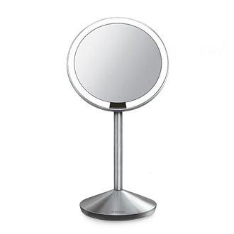 simplehuman��mini sensor mirror��