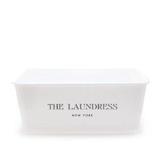 THE LAUNDRESS「ウォッシングタブ」