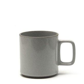HASAMI PORCELAIN「Mug Cup」8.5cm / M / Clear