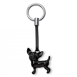 PHILIPPI「MY DOG Key Holder」チワワ