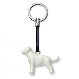 PHILIPPI「MY DOG Key Holder」ラブラドール