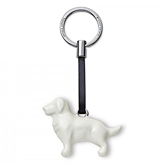 PHILIPPI「MY DOG Key Holder」レトリバー