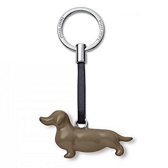 PHILIPPI「MY DOG Key Holder」
